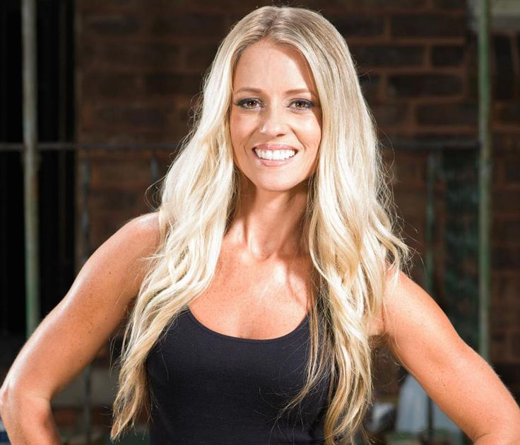 20 Best Images About Nicole Curtis On Pinterest