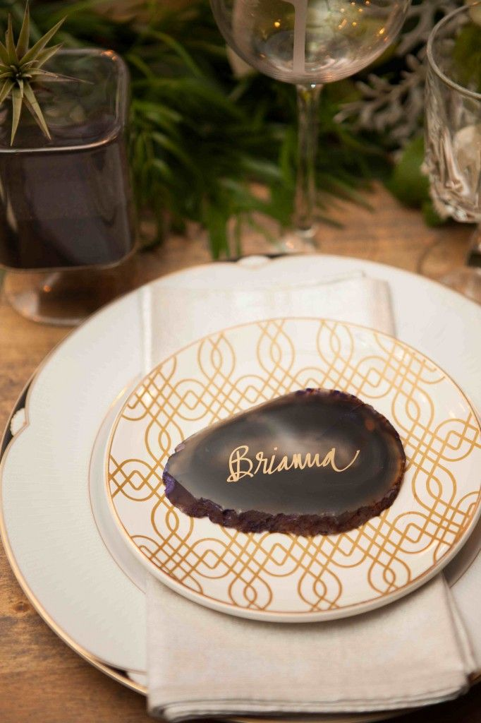 613 best escort cards images on pinterest marriage for Non traditional thanksgiving dinner ideas