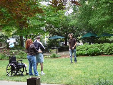 1000 Images About Healing Gardens On Pinterest Gardens Childrens Hospital And Memorial Gardens