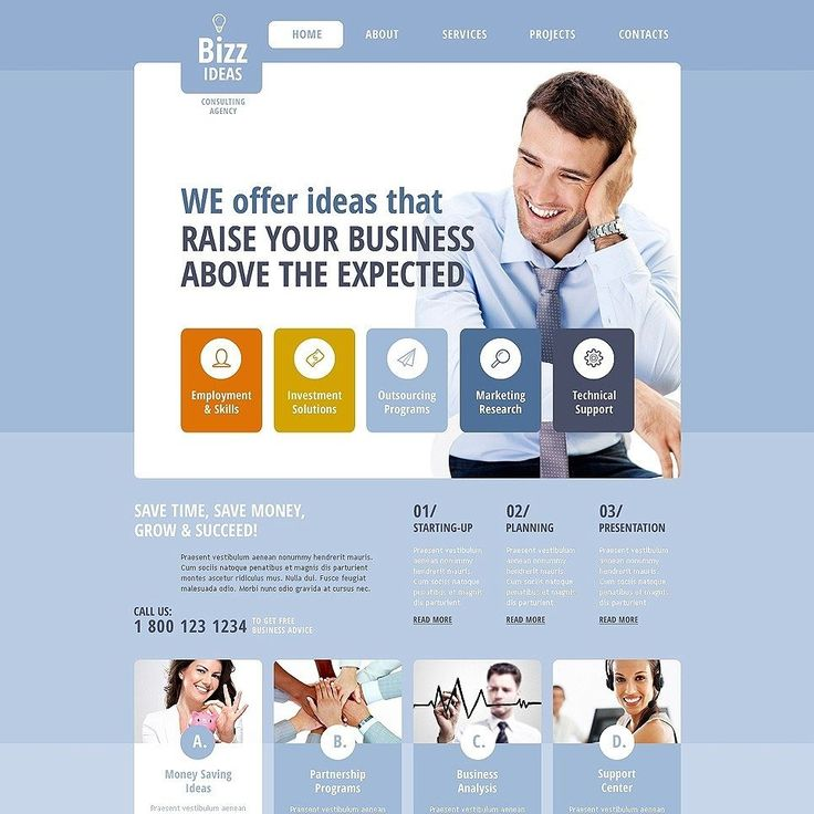 Follow-me on Twitter   Consulting Responsive Website Template CLICK HERE!  http://cattemplate.com/template/?go=2p2qFku  #templates #graphicoftheday #websitedesign #websitedesigner #webdevelopment #responsive #graphicdesign #graphics #websites #materialdesign #template #cattemplate #shoptemplates