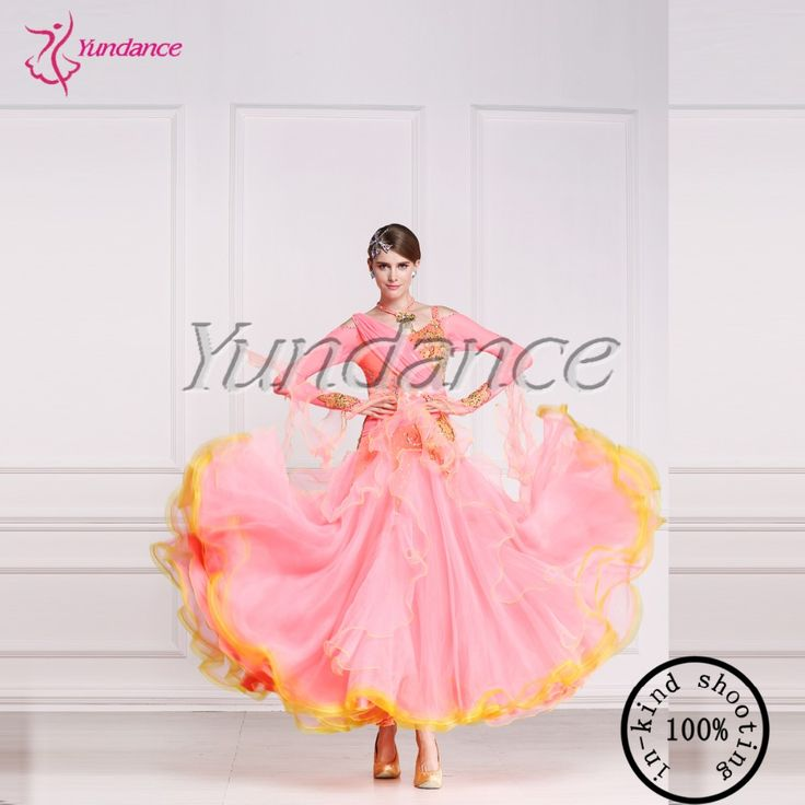 2016 Plus Size Ballroom Dance Dresses For Competition B-14671, View Plus Size Ballroom Dance Dresses, Yundance Product Details from Shenzhen Yundance Dress Design Co., Ltd. on Alibaba.com
