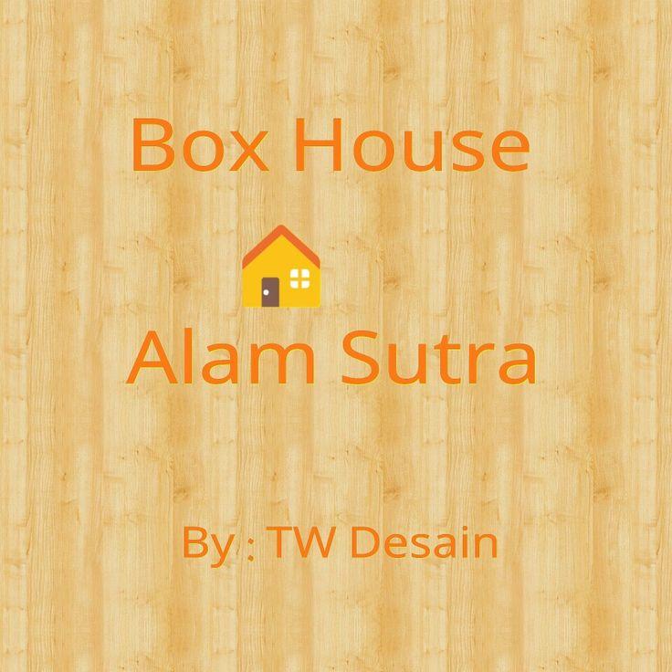 Project Tw Desain kali ini ada di Alam Sutra dengan tema Box House. Pantauin terus setiap proses pengerjaan.  #realpict #rumahminimalis #simples #modernstyle #arsitek #ideas #nyamandipakai #rumah #rumahcantik #twdesain #minimalist #twd #bangunrumahminimalis #bikinrumah  #twdesain #architecturelovers #arsitekturindonesia #homedecor #homesweethome #LenteraBangunRumah #bangunan #tim #desainrumah