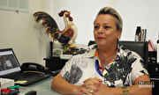 src=Xhttp://s01.video.glbimg.com/180x108/5565760.jpg> [ɢʟᴏʙᴏ]http://bit.ly/2jaTTaR - TV Galo - Reportagem Especial com Adriana Branco diretora executiva do Atlético-MG