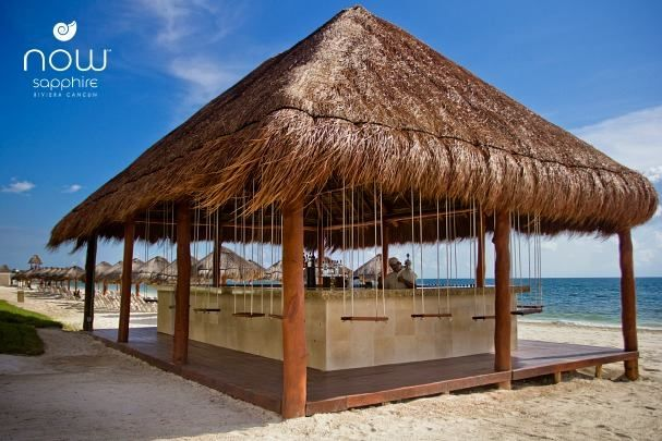 1000 images about now sapphire riviera cancun on. Black Bedroom Furniture Sets. Home Design Ideas