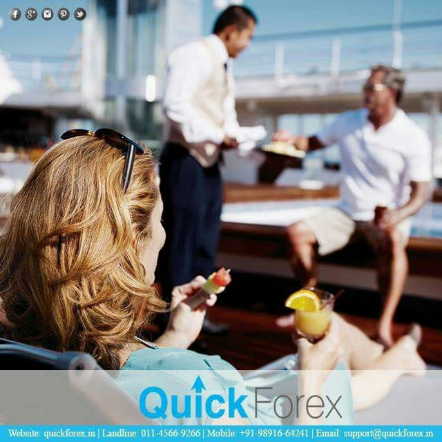 For experiencing Luxury like never before, connect with Quick Forex and get the best travel deals and offers. Visit www.quickforex.in for all kinds of #travel & #currency related requirements. #Todaysdeal #dealsfortoday #exchangemoney #India #forex #foreigntrip #luxurytravel #bestrates #Hotels #ForeignEducation #StudyAbroad #karolbagh #good #bad #plan #trip #place #todaysdeal #flyAerotech #privatejets #Luxurytravel #wiretransfer #explore