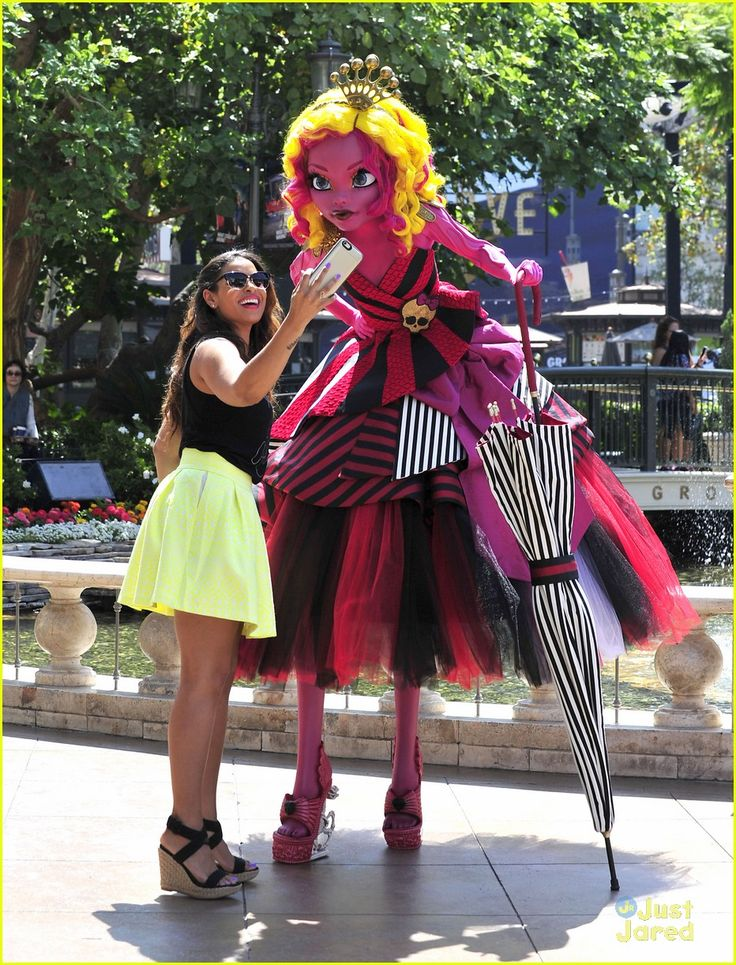 monster high new charaters 2016 - Google Search