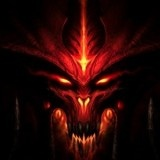 Use This Video To Explain What Diablo III Is To Your Angry Girlfriend