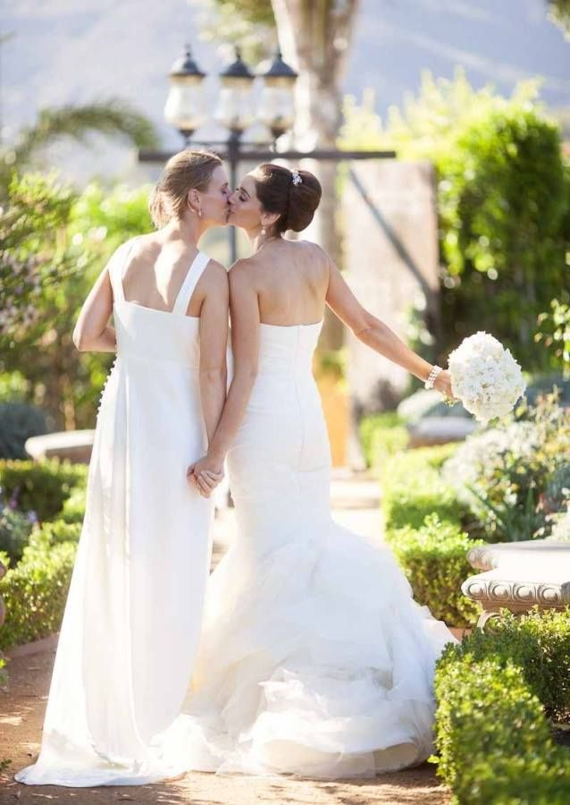 Lgbt Wedding Photography: 814 Best Lesbian Weddings Images On Pinterest
