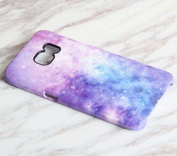 Hey, I found this really awesome Etsy listing at https://www.etsy.com/listing/293413699/nebula-galaxy-pastel-samsung-galaxy-s7