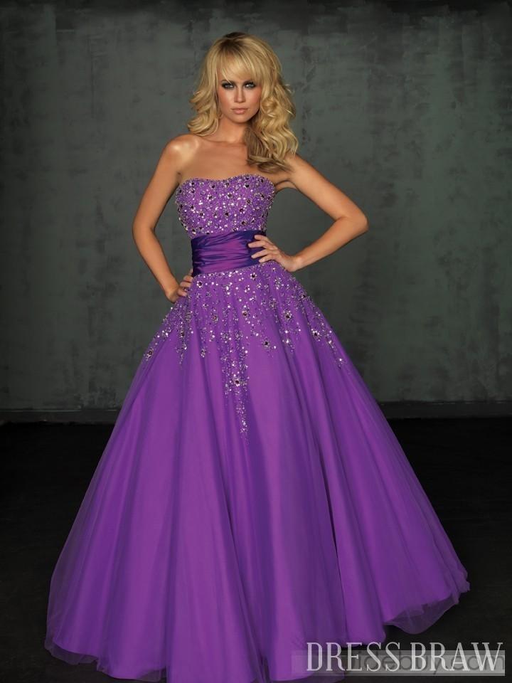 Mejores 11 imágenes de Style: Prom Dresses en Pinterest | Vestidos ...