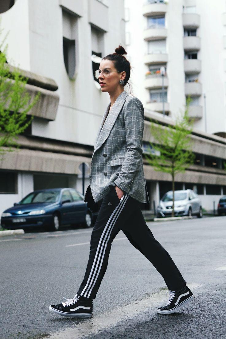 1 2 3 stripes style jogging adidas femme pantalon adidas et tenue adidas