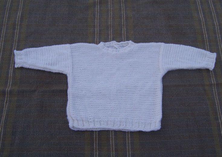 LUCIA LANA fra designlinien YPSPIGRACCIA, strikkekit fra domoras