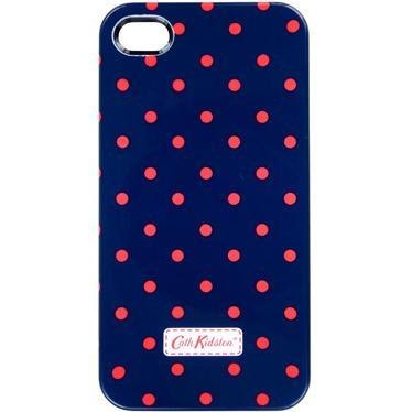 Iphone  Phone Cases Cute