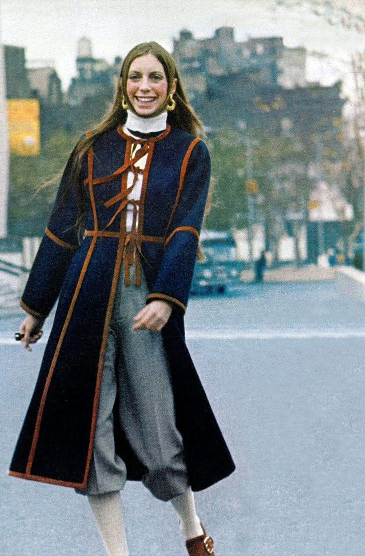 DK Fashions: Ladies Fashions 35