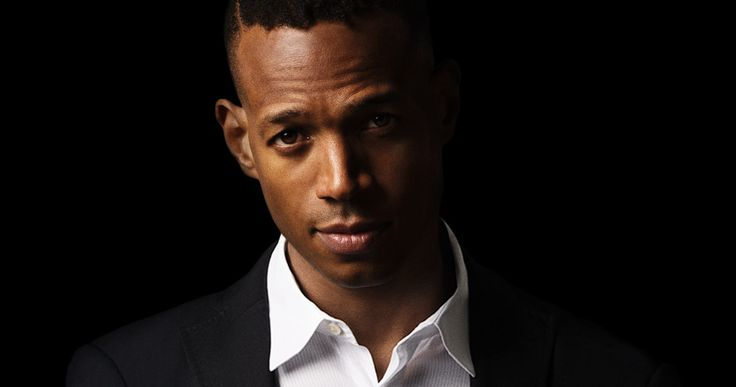 '50 Shades of Black' Trailer: Wayans Spoofs 'Fifty Shades of Grey' -- Marlon Wayans warns that once you go black, you never go grey in the first trailer for his spoof 'Fifty Shades of Black'. -- http://movieweb.com/fifty-shades-of-black-trailer-marlon-wayans/