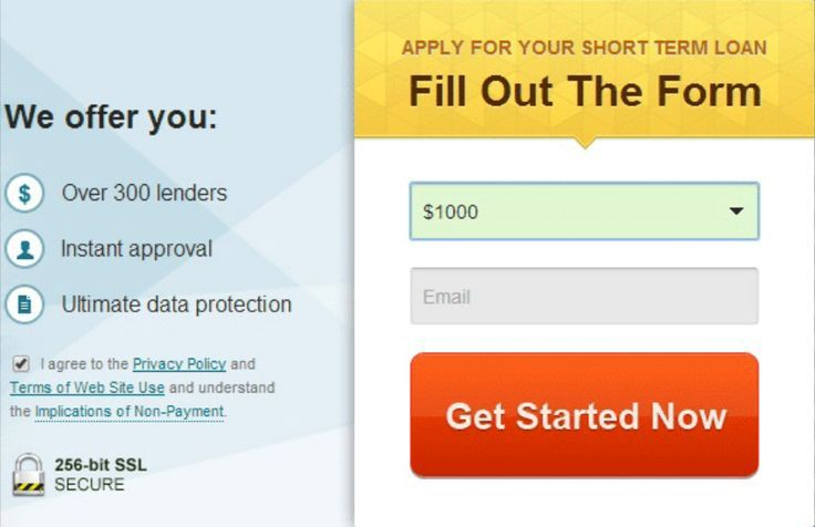 Payday loans in laplace image 2