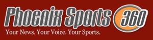 Phoenix Sports 360