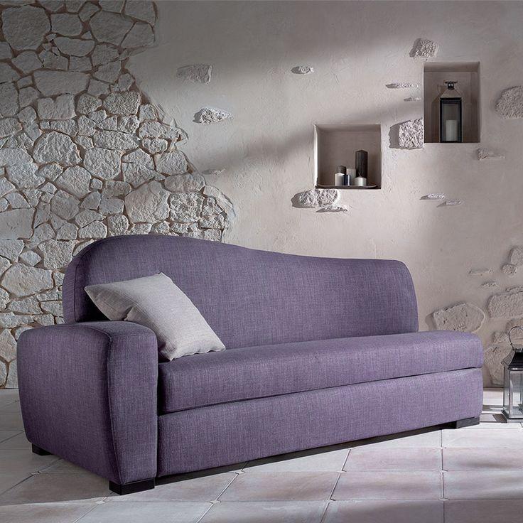 plus de 1000 id es propos de m ridienne dormeuse sur pinterest. Black Bedroom Furniture Sets. Home Design Ideas