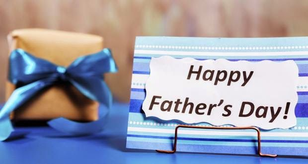 Go to the online web portal, choose the unique gifts for Fathers day. place your...