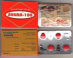 What isAvana? Avana containing the active ingredient avanafil is a PDE5 inhibitor (phosphodiesterase type 5 inhibitor) type of medication. It increases blood flow to certain parts of the body by relaxing the muscles. It blocks PDE5 in smooth muscle cells lining thebuy Avana-100 (Avanafil) - 100mg (4 Tablets) blood vessels supplying corpus cavernosum to the penis.