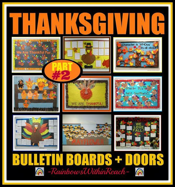 Thanksgiving Day Classroom Decoration ~ Best back to school bulletin boards images on pinterest