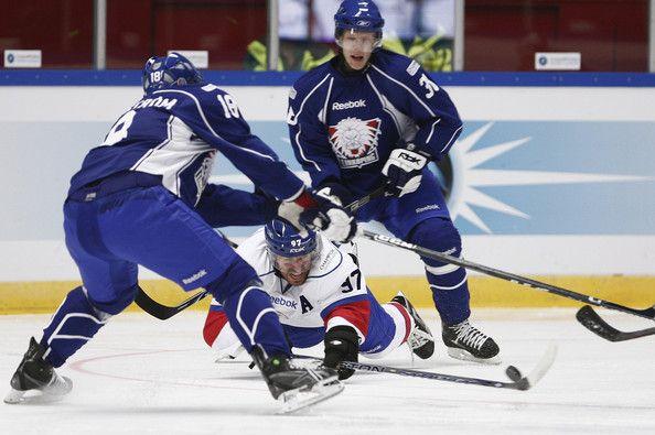 Ice Hockey Betting | Ice Hockey Odds