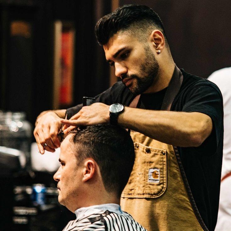 ,   – Charlemagne Mens Grooming & Beardcare