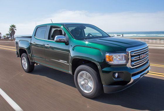 Fantastic 1000 Images About AutomobilePLTruckGMC USA On
