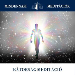 10-batorsag-meditacio-cover