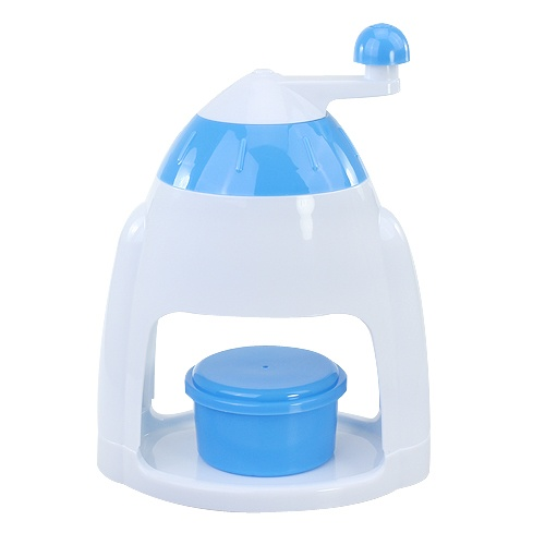 Ice Pro Home Slurpee Maker (Ice Shaver/Crasher) Ice Pro Home Slurpee Maker (Ice Shaver/Crasher) [203893] - US$17.37 : Aladdinmart