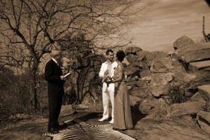 Luxurious safari lodge weddings  http://www.africanwelcome.com/south-africa-honeymoon-safari-south-africa/bush-wedding-south-africa/sabi-sabi-kruger-wedding