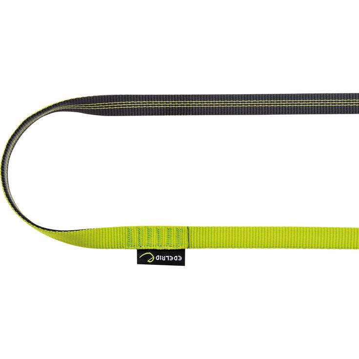 Tubular Sling 16mm Bandschlinge 60cm/slate-oasis 60cm 60cm/slate-oasis | 60cm
