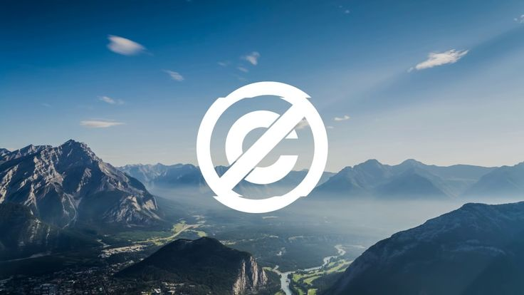 [House] Voltox - Skytale — No Copyright Music