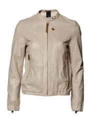 G-star Raw jacket - Boozt.com