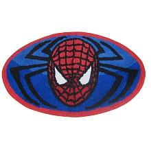 spiderman accent spiderman rug sense spiderman spiderman bedroom