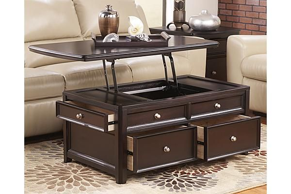 17 Best Images About Lift Top Coffee Tables On Pinterest Cherries Charlotte And Furniture