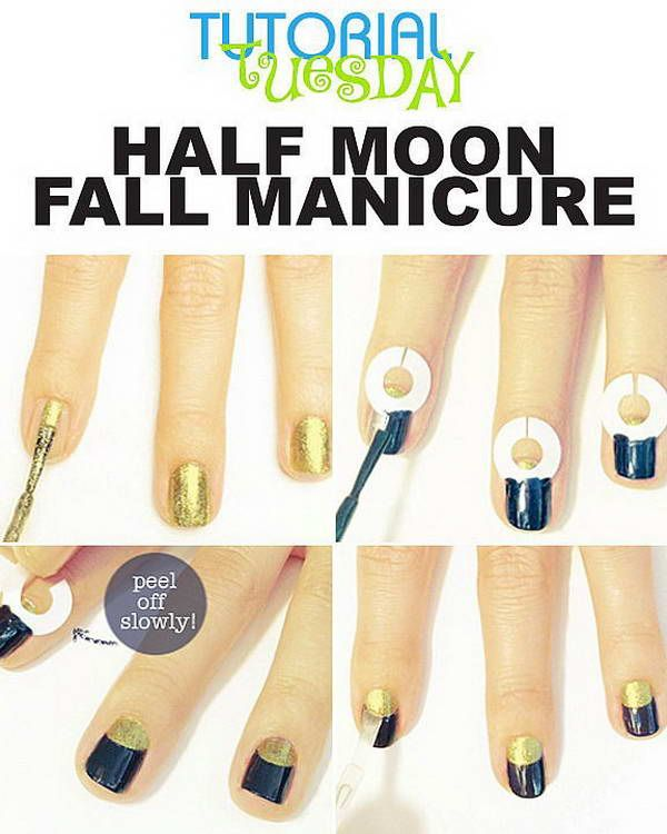 14 best Girls Nail Art images on Pinterest   Nail scissors, Nail art ...