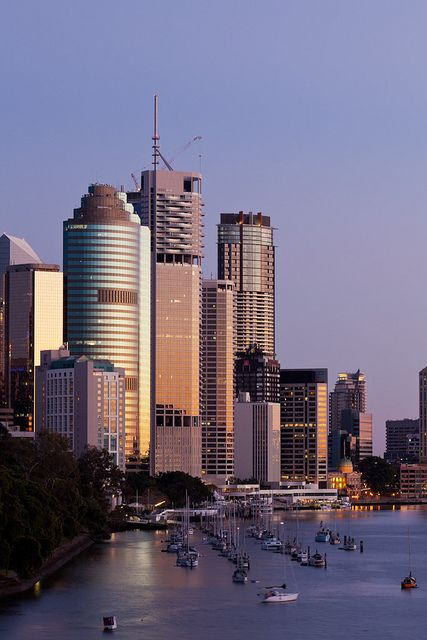 Brisbane #AustraliaItsBig  #City_Edge_Apartment_Hotels   #Cityedge    http://www.cityedge.com.au