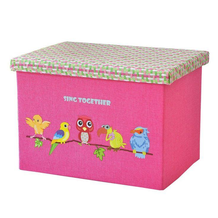 Les 25 meilleures id es de la cat gorie organisation de for Case container 974