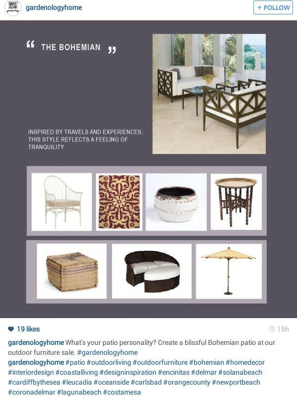 Furniture Design Royalty Rates 23 best interior design infographics images on pinterest | color