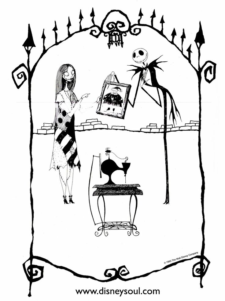 24+ Corpse bride printable coloring pages information