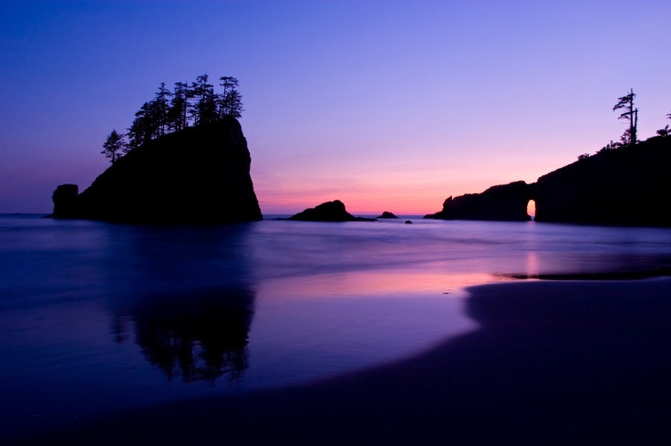 Ruby Beach, WAPhotography Icons, Washington State, Interesting Places, Beach Sunsets, Favorite Places, Ruby Beach, Places I D, Beautiful Nature, 849565 Pixel