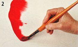 350 best art watercolor demos images on pinterest