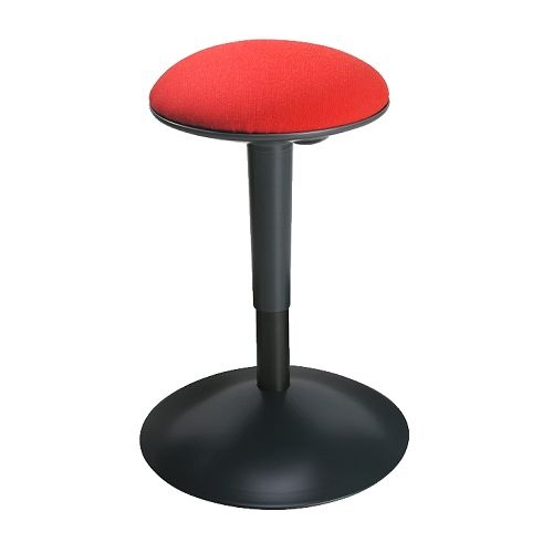 ikea vitamin stool several for drum area