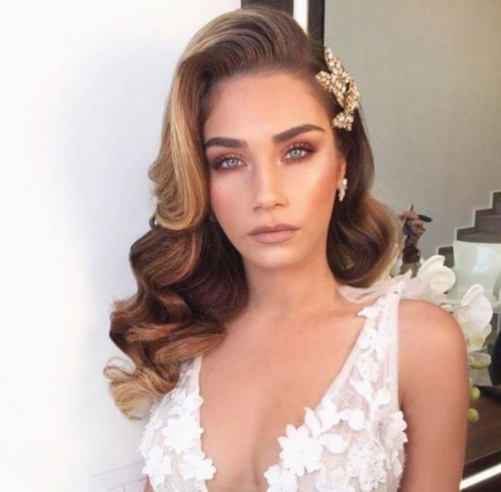 15+ Haarfrisuren Semi-Open #trends #haar #haar - Haar 2020