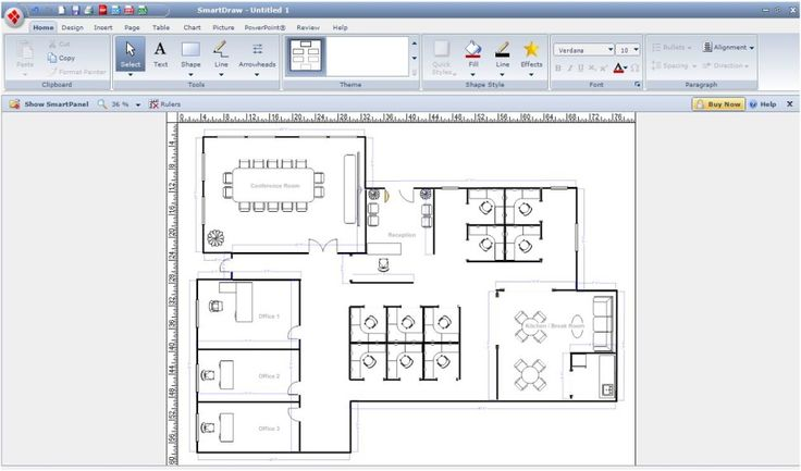 Interior:Smartdraw Office Interior Room Planning Interior Design By Room Layout Planner Interior Room Layout Software Tools Tips Planning a Interior Room Layout : MY DECO 3D ROOM PLANNER