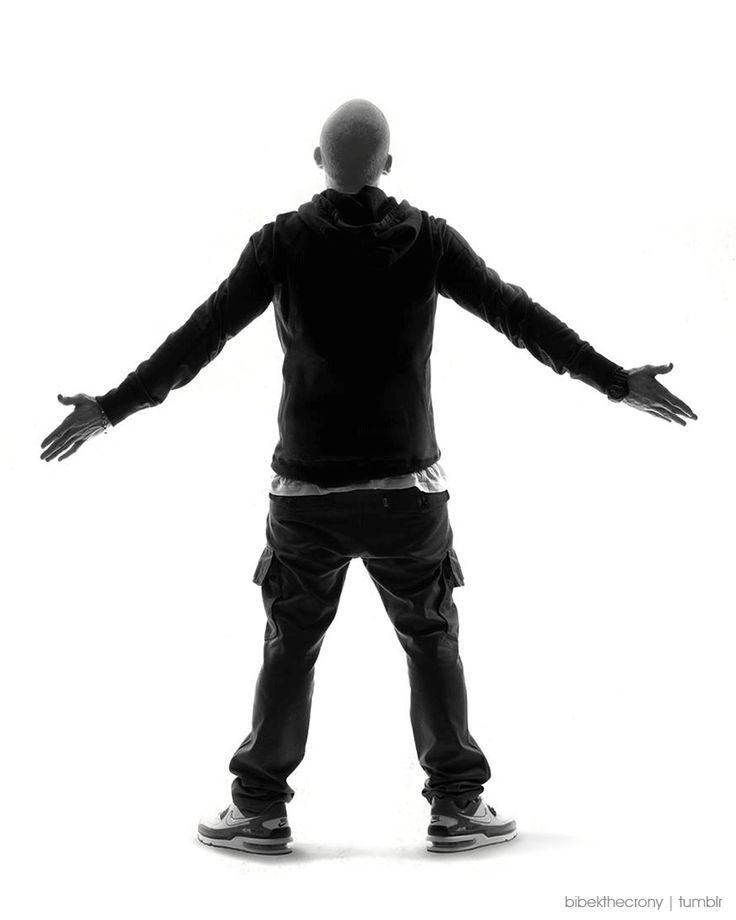 Rap God - Eminem (Clean Gif)   Eminem rap, Eminem, Rap god