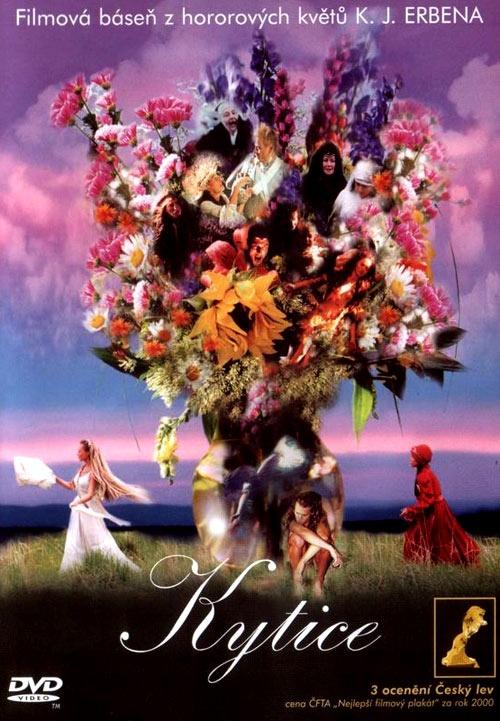 Wild Flowers (Kytice) (2000)