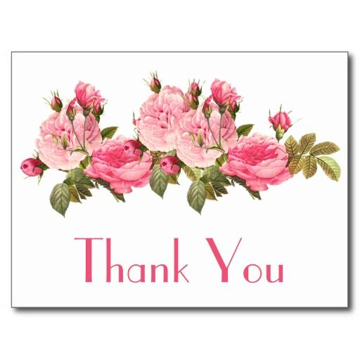 """74 Best Images About """"Thank You"""" Words & Sayings On Pinterest"""