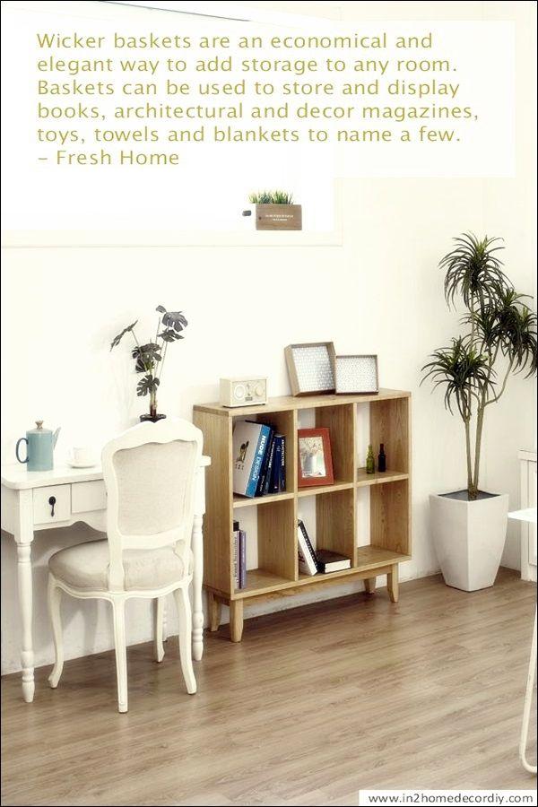yes for fantastic diy home decor stuff creative diy home decor
